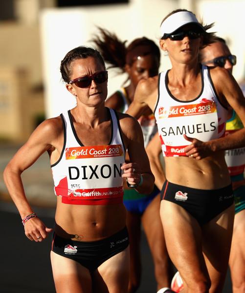Alyson+Dixon+Athletics+Commonwealth+Games+TBFPVPJ01Oal