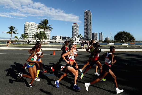 Athletics+Commonwealth+Games+Day+11+N8tbh2KlIYHl